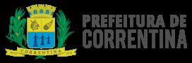 Prefeitura de Correntina-BA